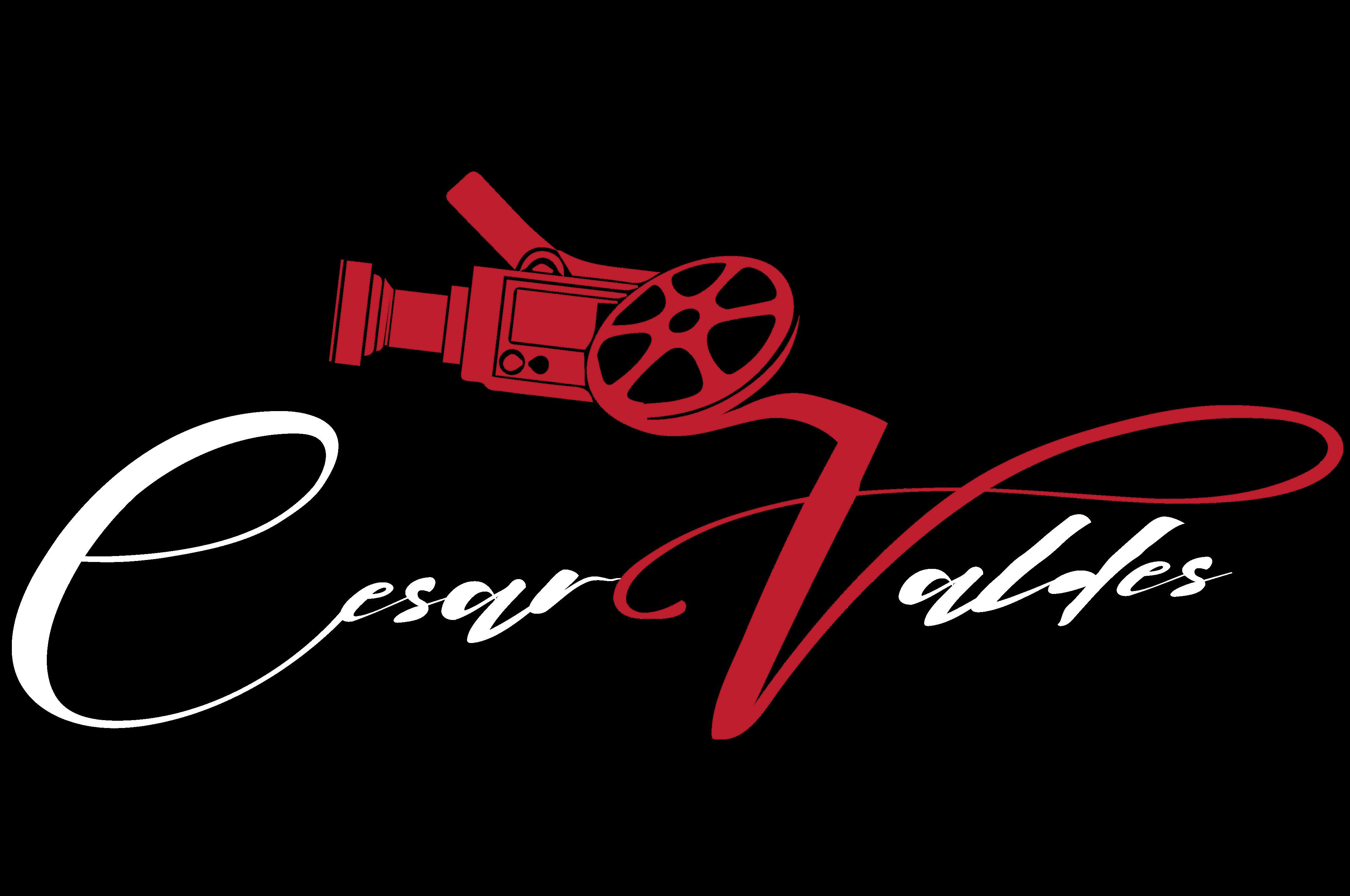 Cesar Valdes