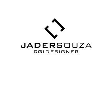 Jader Souza