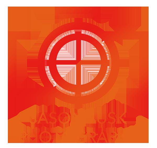 Jason Lusk