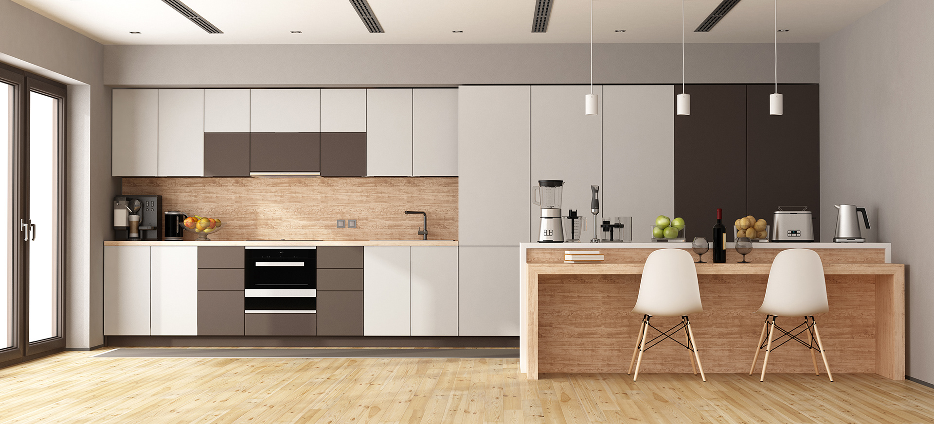 Reeko Kitchens And Cabinetry