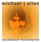 Michael J Allen
