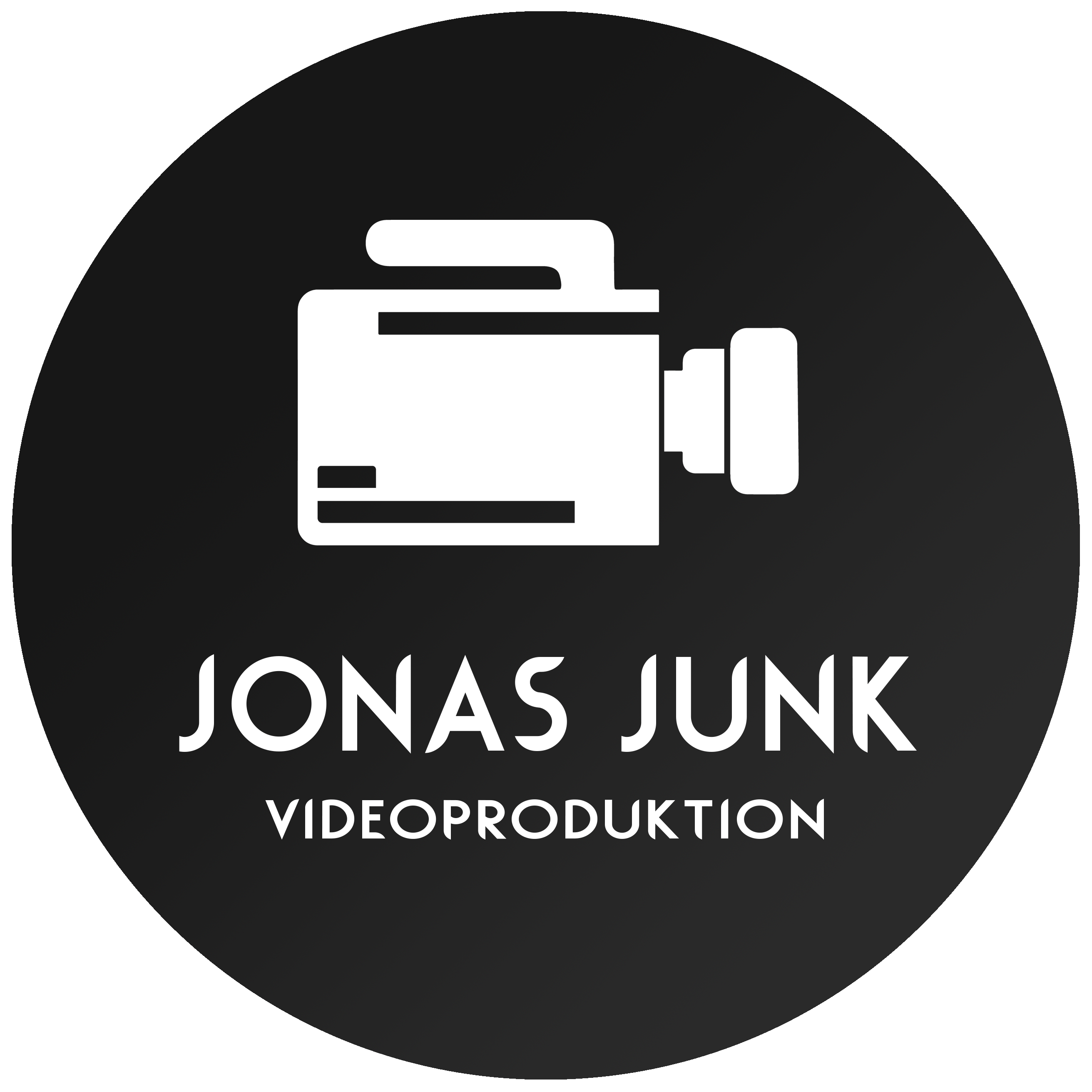 Jonas Junk