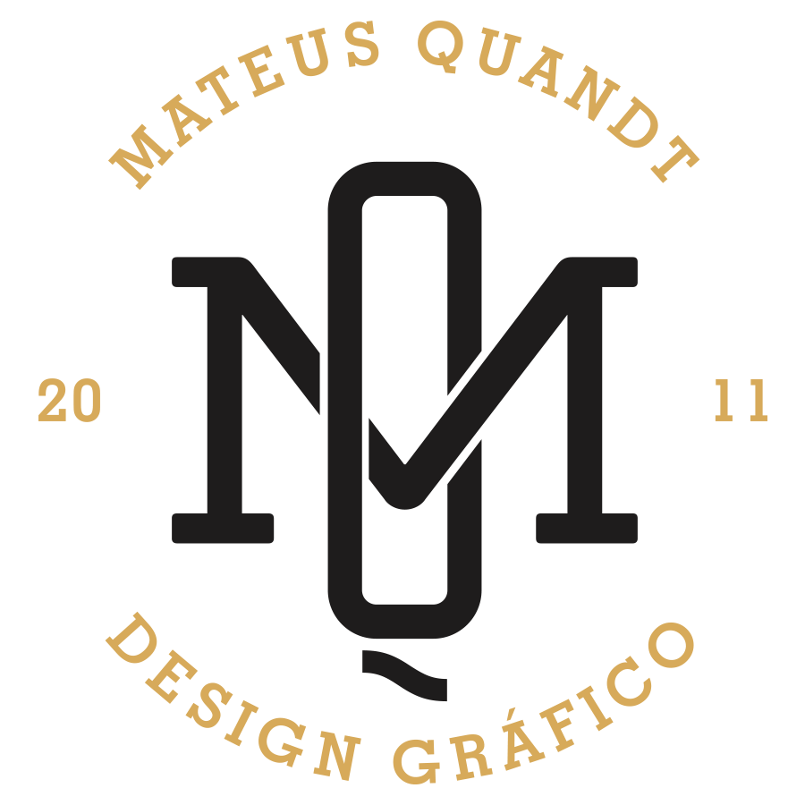 Mateus Quandt