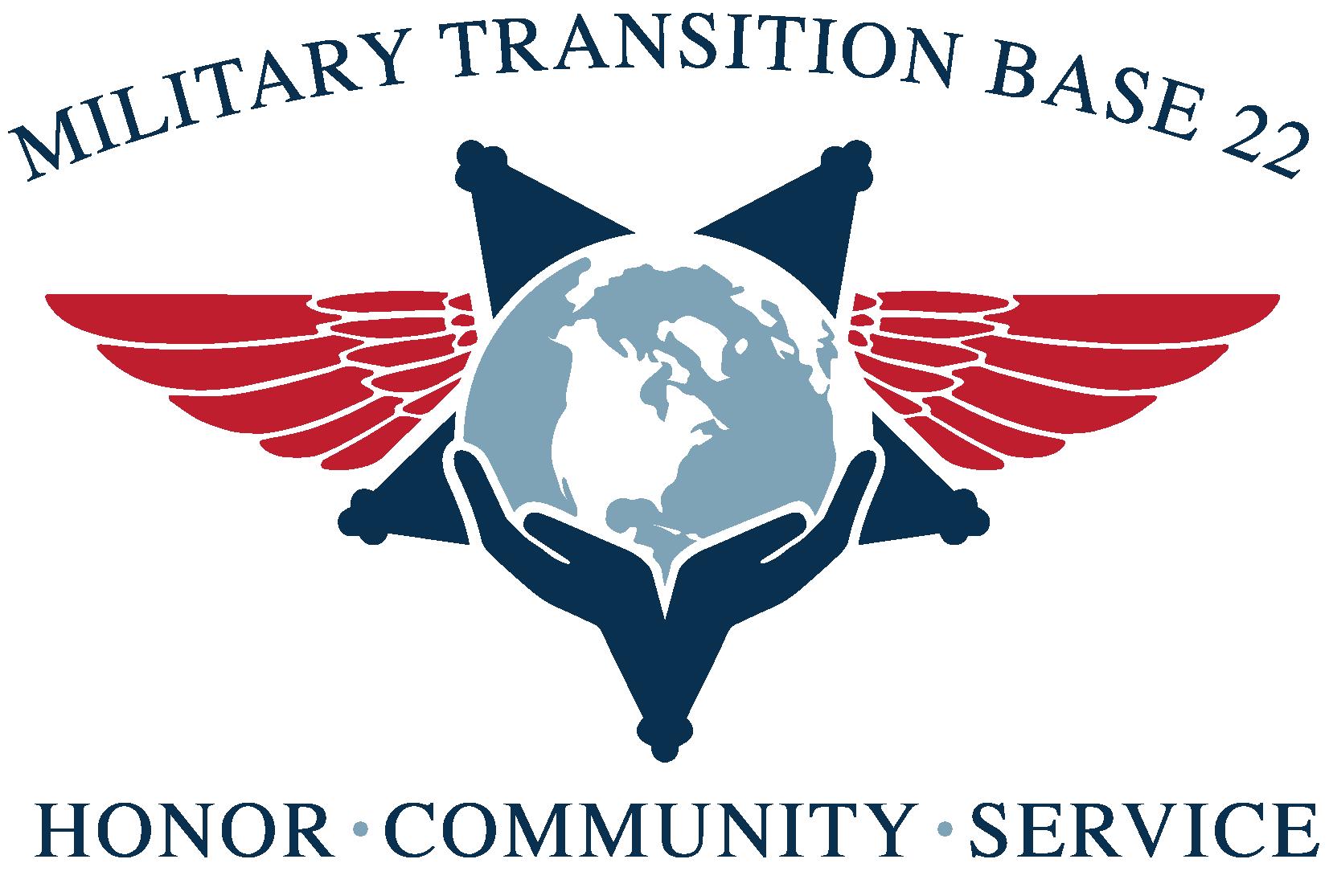 dajon ferrell military transitional base 22