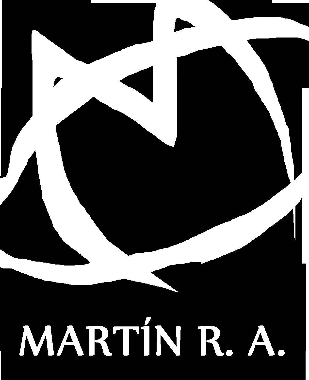 Martin Ruiz