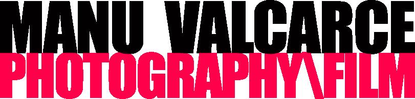 MANUEL VALCARCE