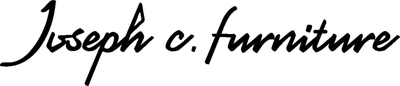 Joseph c. Furntiture