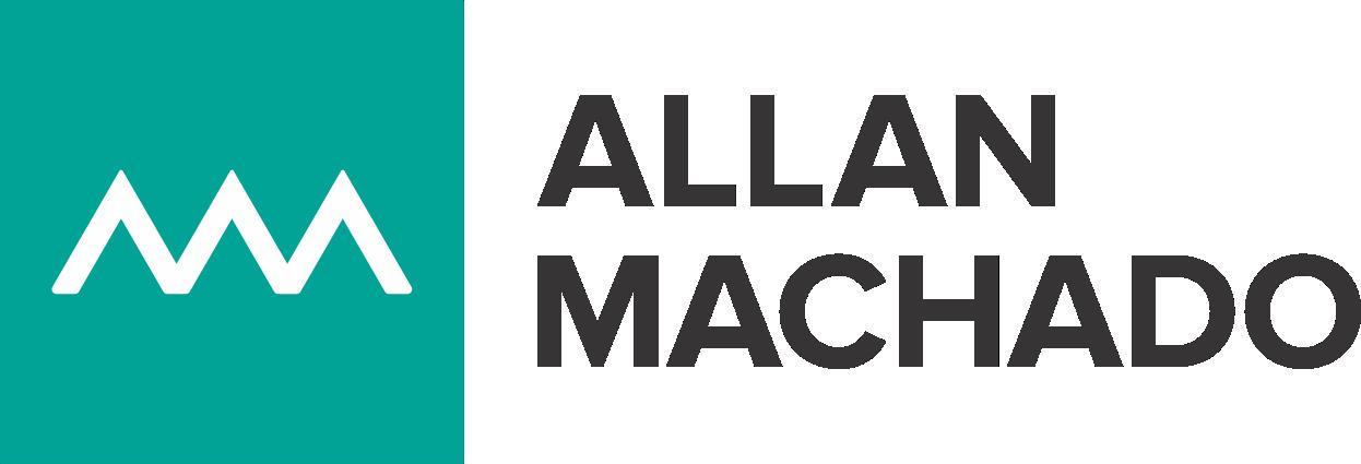 Allan Machado de Freitas