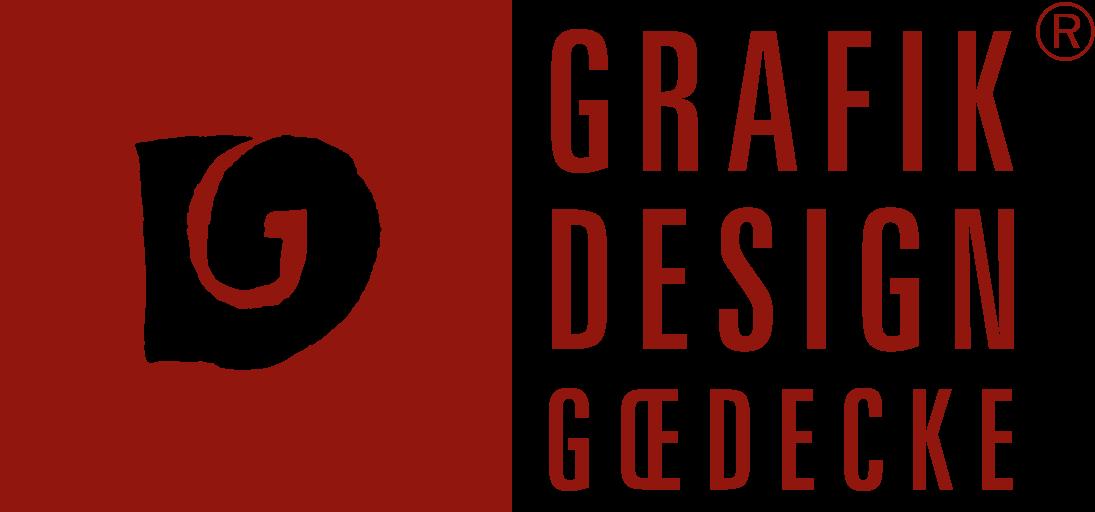grafikdesign-goedecke.de