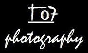 T07 Photography Inc.