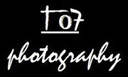 T07 Photography