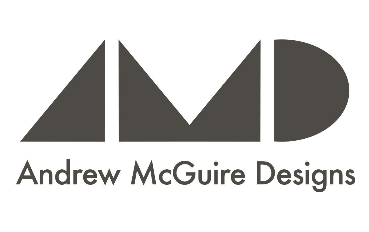 Andrew McGuire