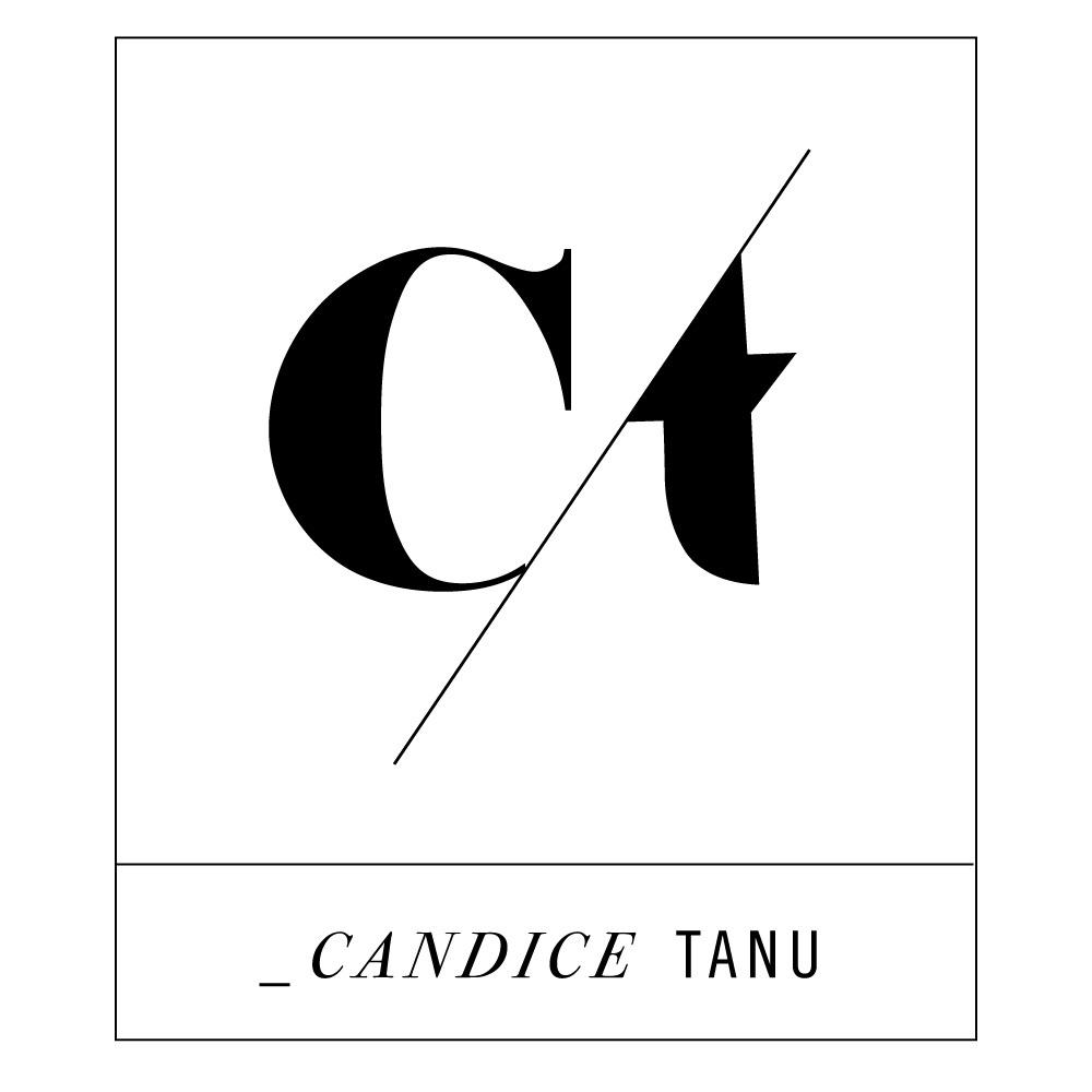 Candice Tanu