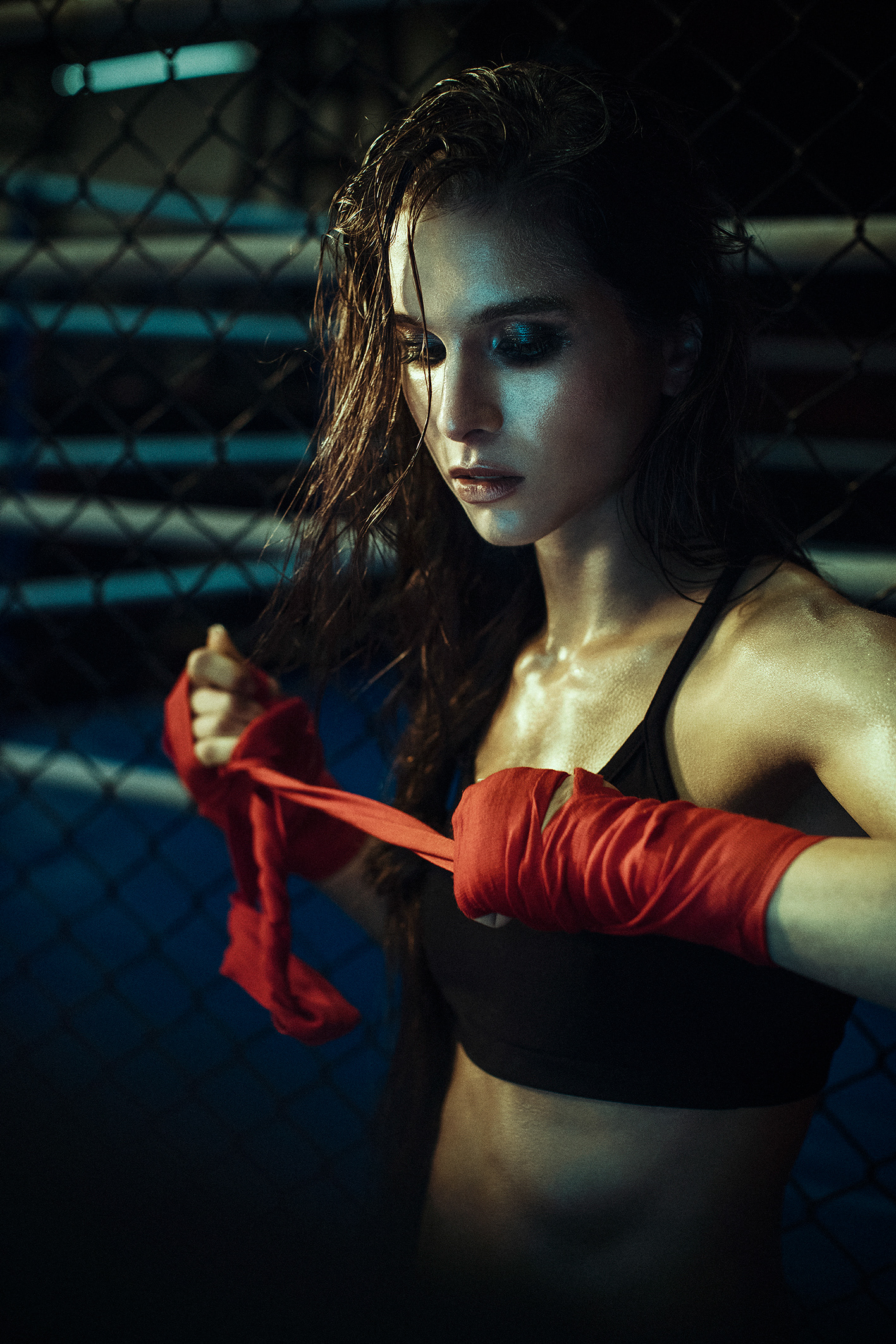 official-music-video-with-girls-boxing-fucking-actors