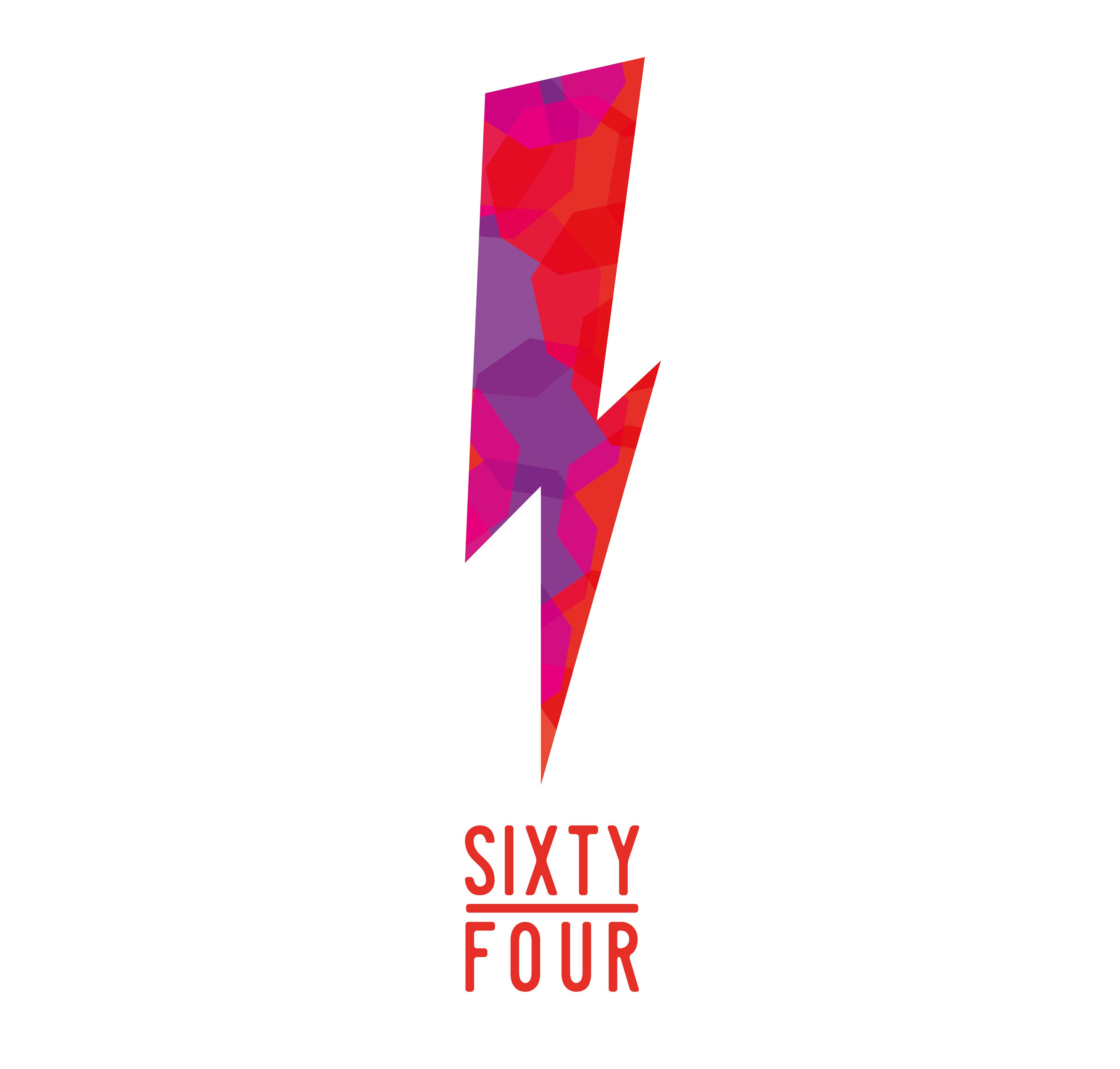 Luis Dickie Sixtyfour Music