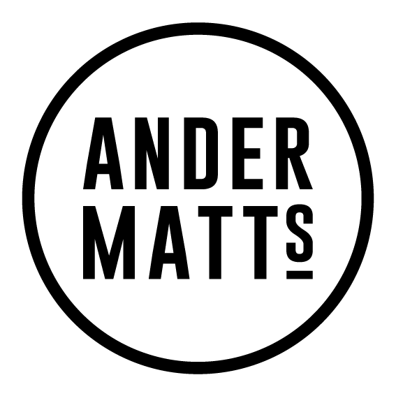 ANDERMATTs