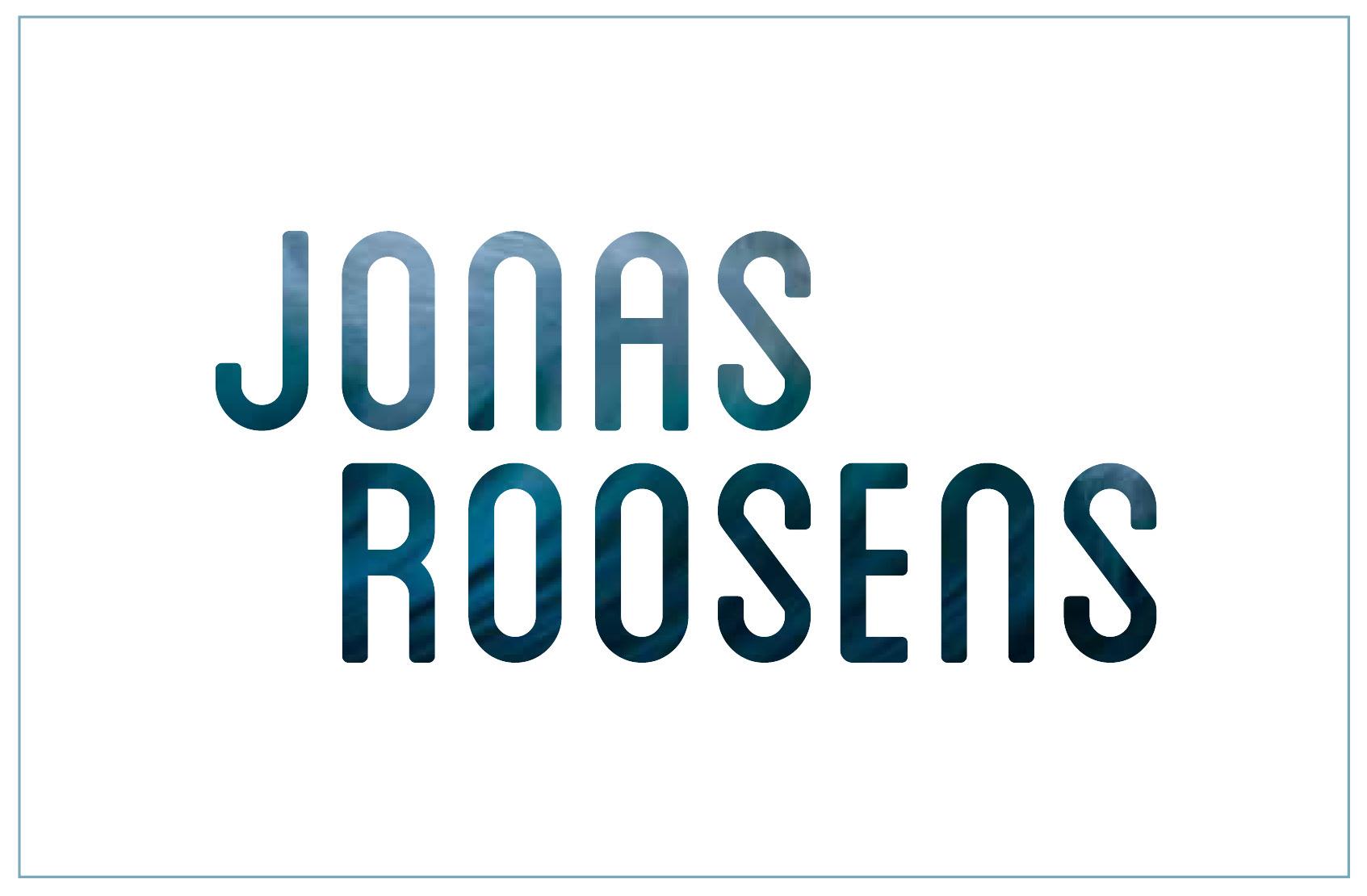 Jonas Roosens