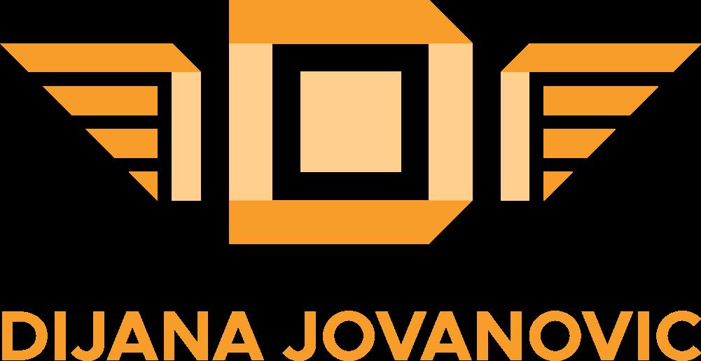 Dijana Jovanovic
