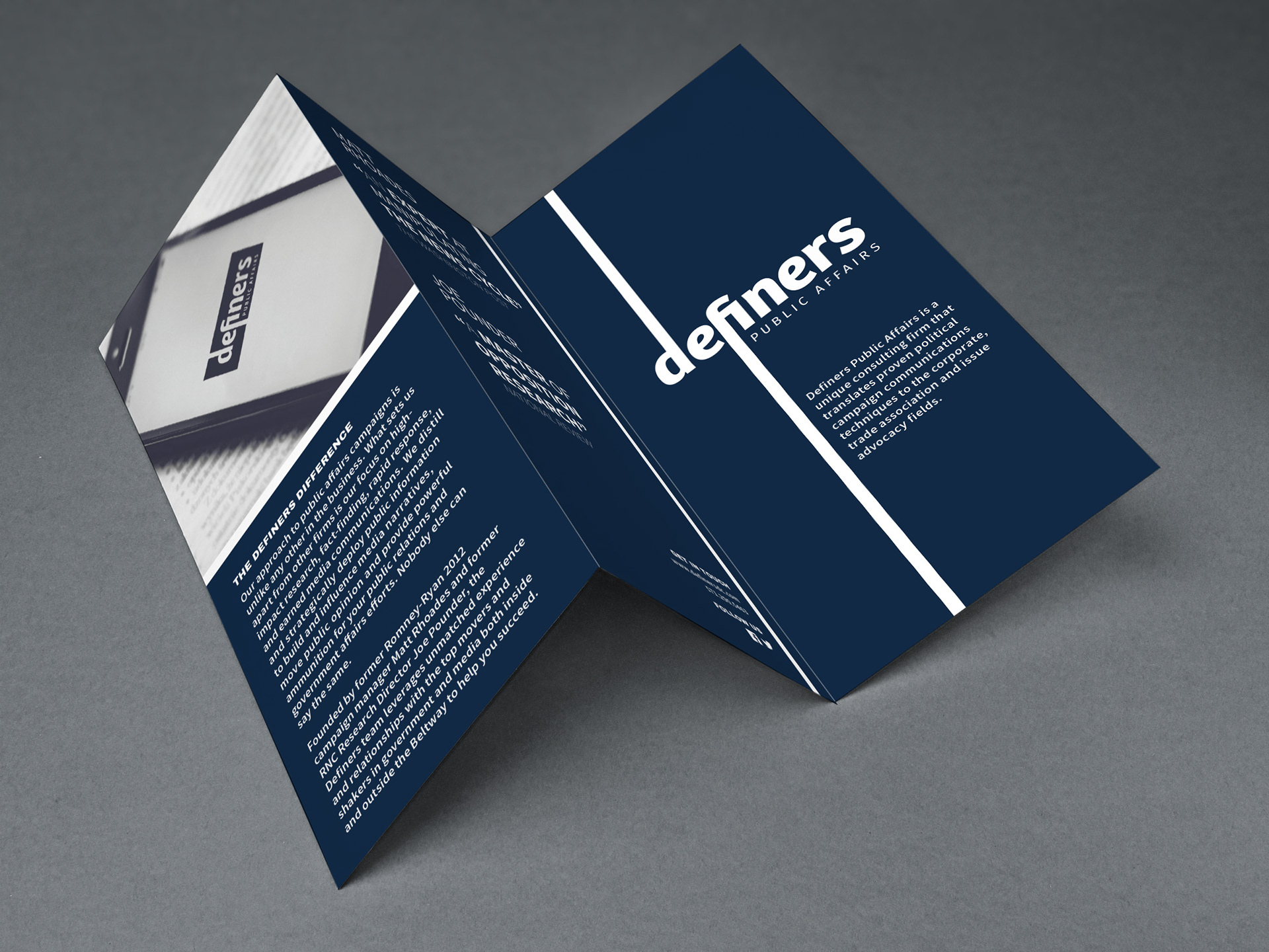 Beautiful photos of political campaign business cards business jasmine sossa from political campaign business cards image source jasminesossa magicingreecefo Images