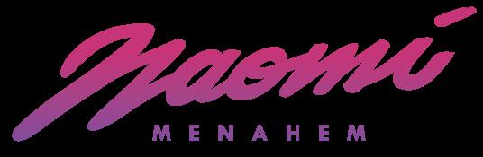 Naomi Menahem