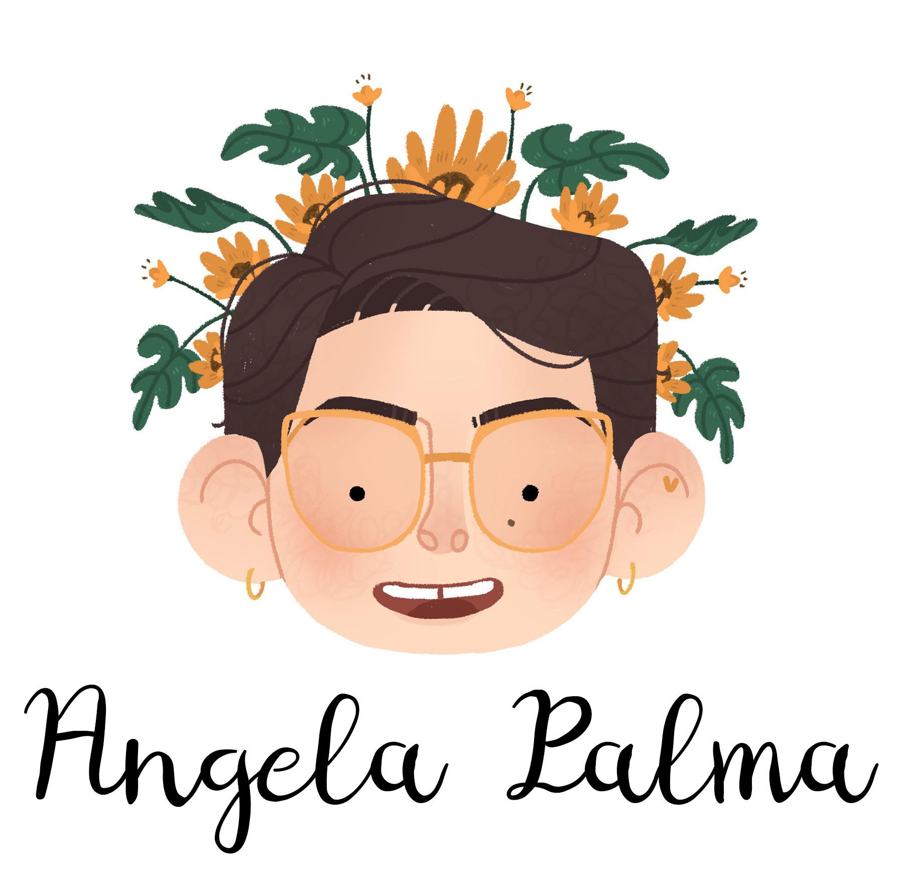 Angela Palma