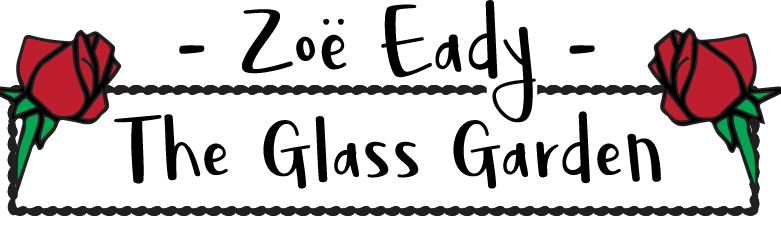 "Stained Glass Leeds, Zoe Eady - stained glass commissions and workshops. Art Glass Yorkshire for Commission. Traditional leaded lights. <meta name=""google-site-verification"" content=""vSqRWFJH4HWaWMFOaxvIWfEGRrsKLdmaQCzHV5Xr6dI"" />"