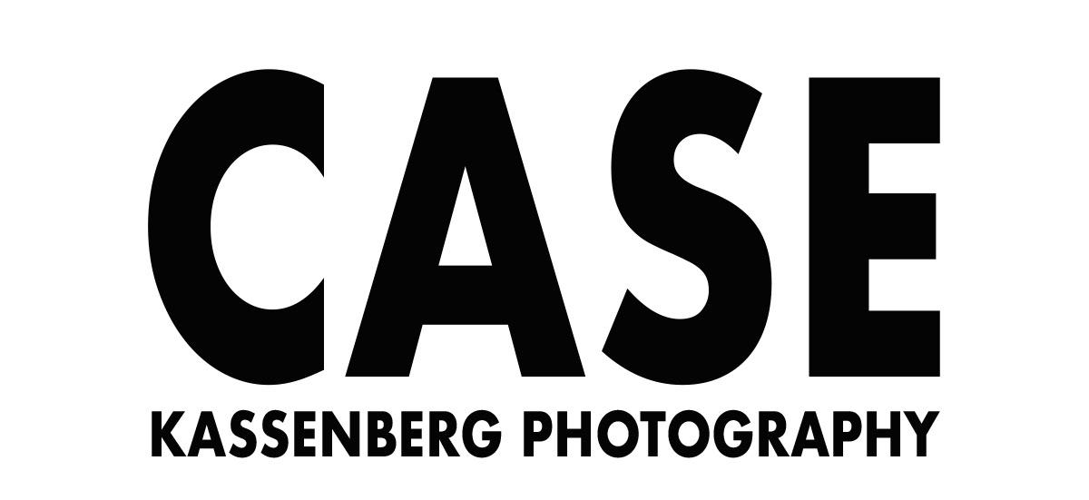 Cees Kassenberg