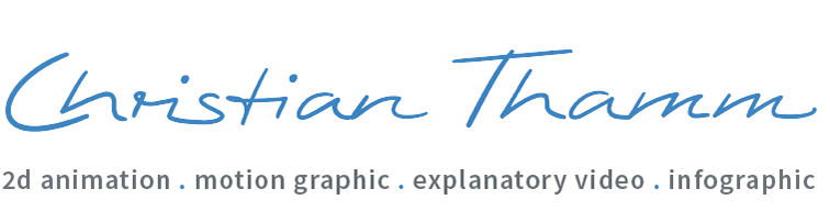 Christian Thamm