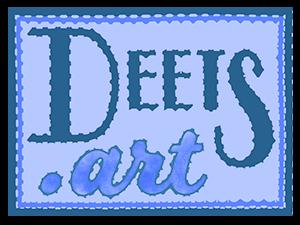 Lindsey Deets