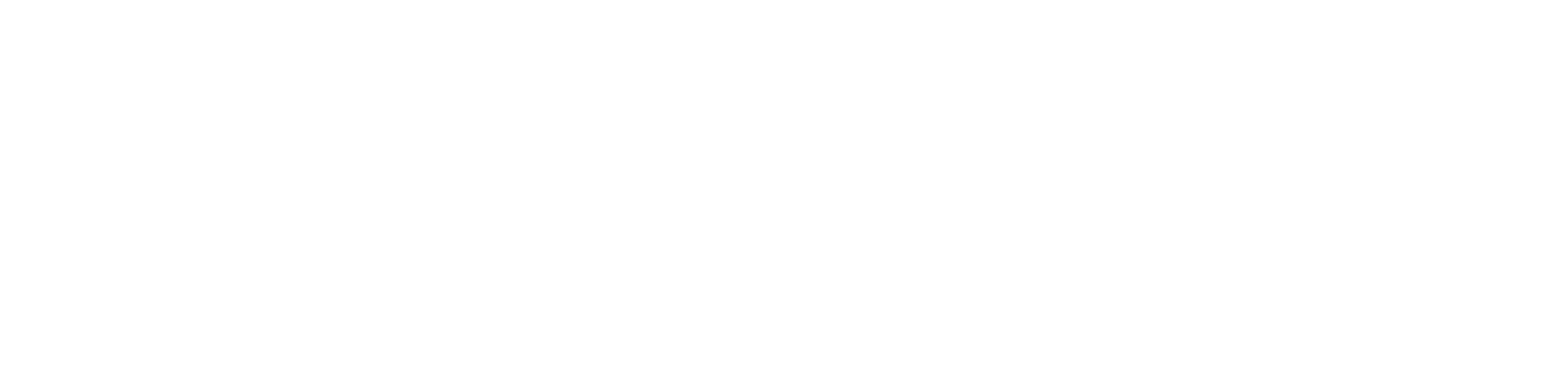 Edwin Gonzalez Multimedia