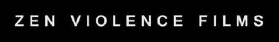 Zen Violence Films