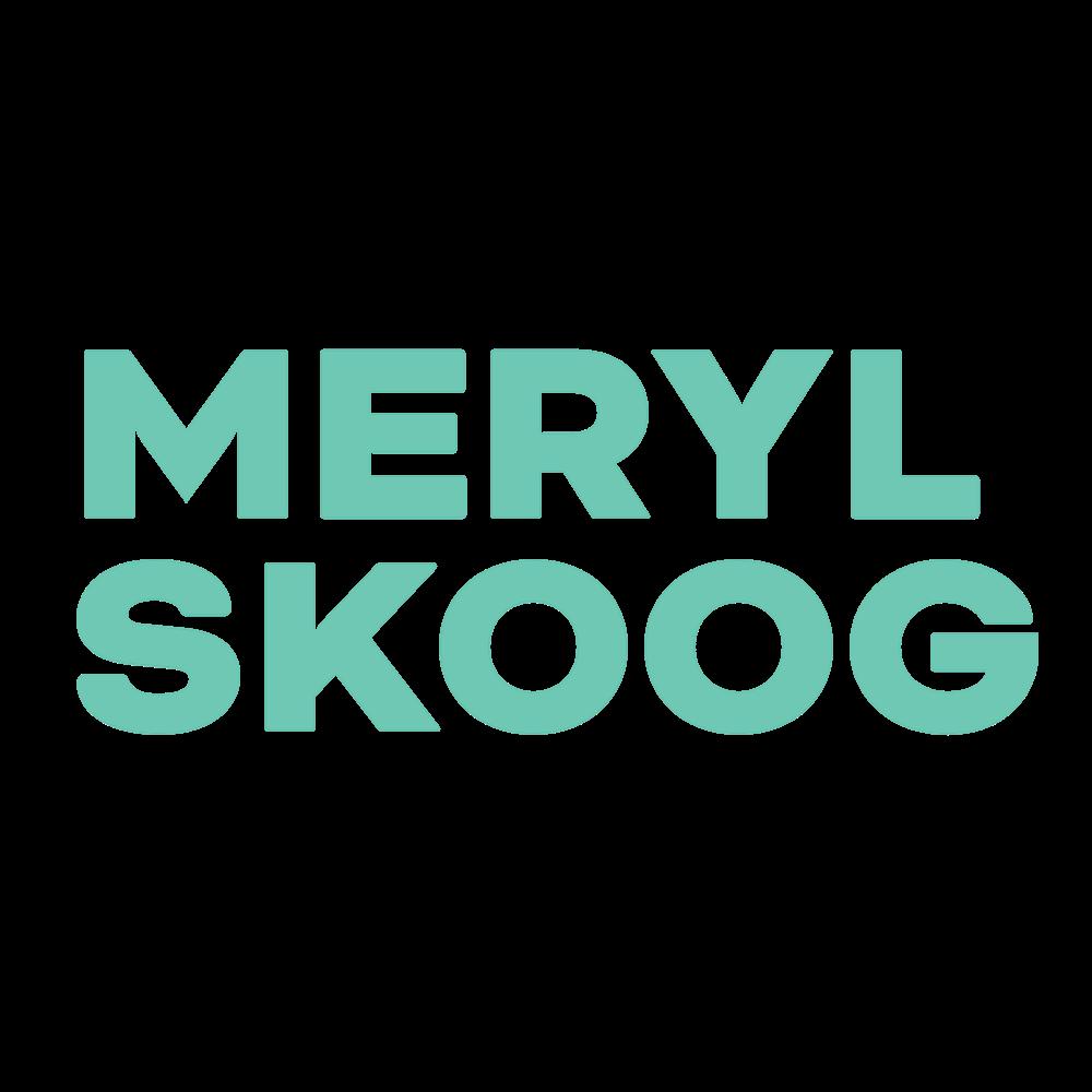 Meryl Skoog