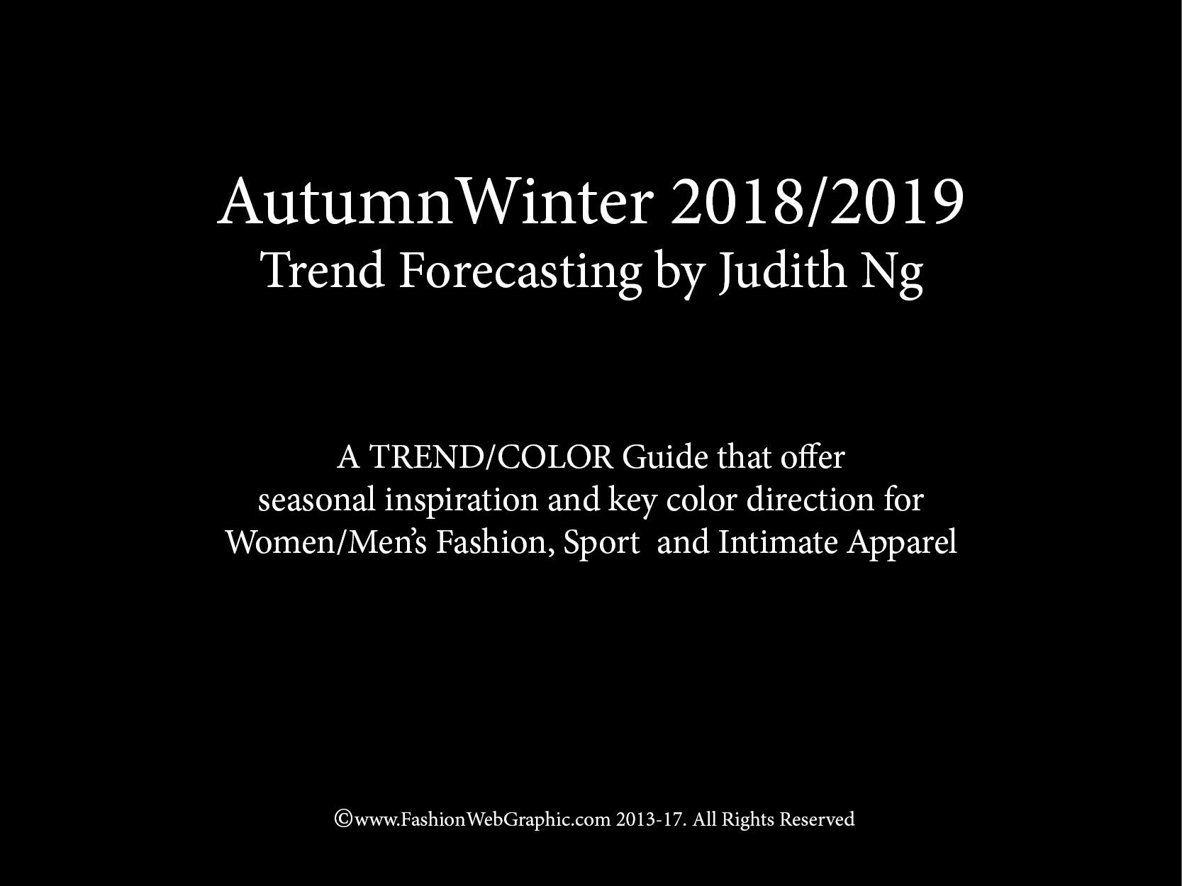 Fashion Web Graphic Design And Development Fashionwebgraphic Gmail