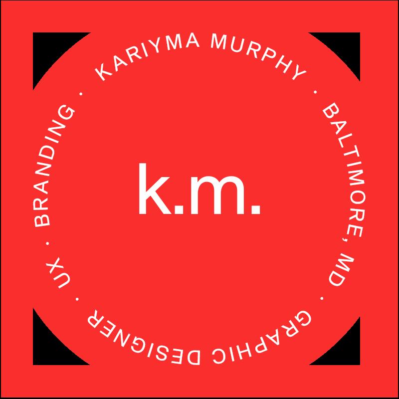 Kariyma Murphy