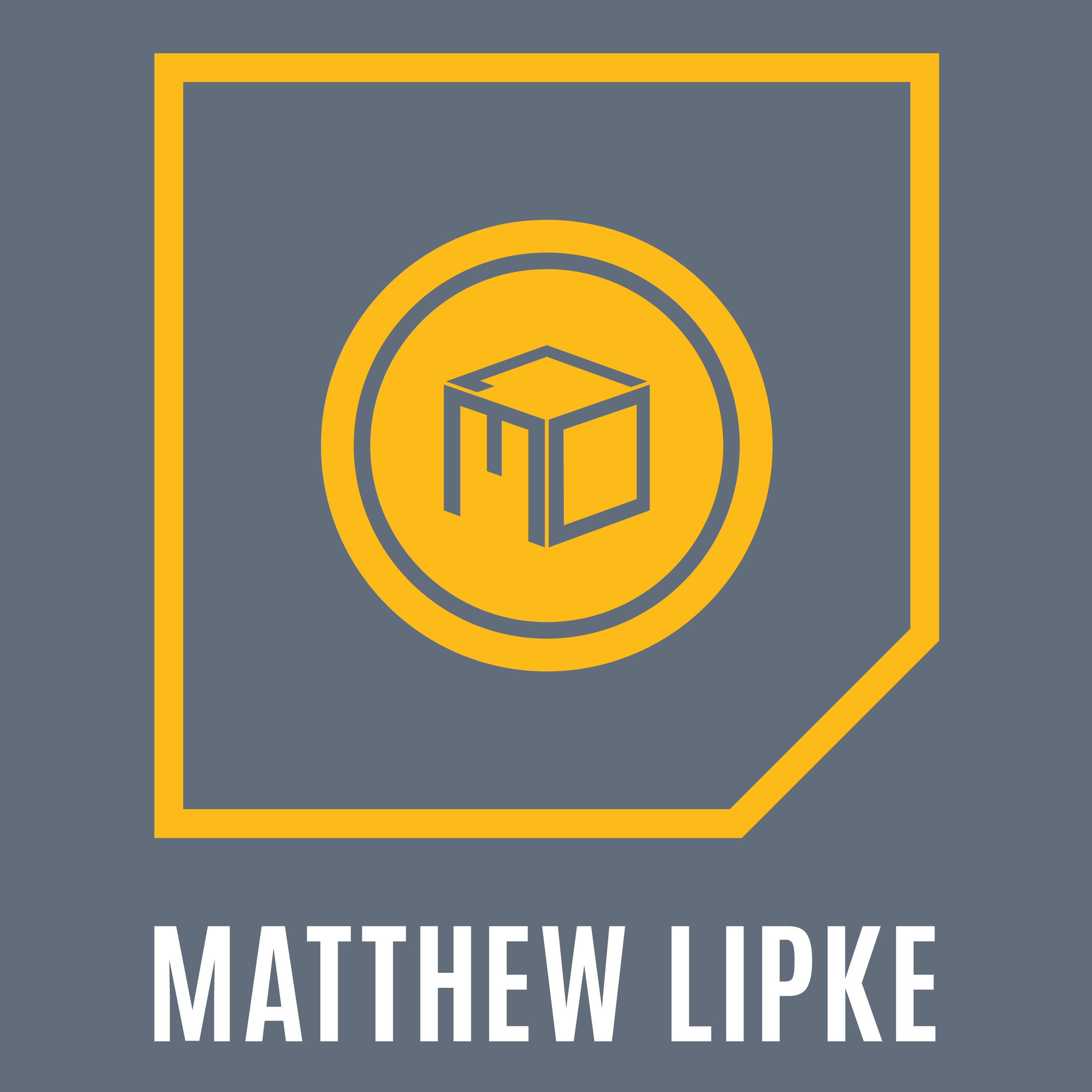 Matthew Lipke