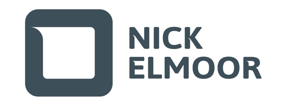 Nick El-moor