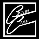 Graphic Cash | Stefanie Cash