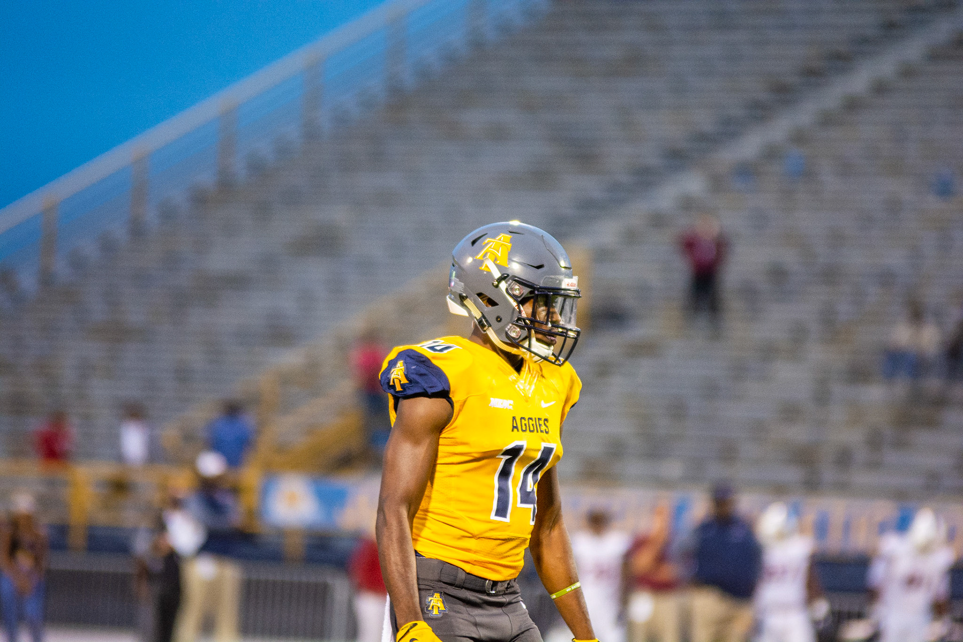 nc a&t vs sc state