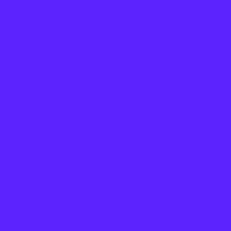 Asaf Hagag