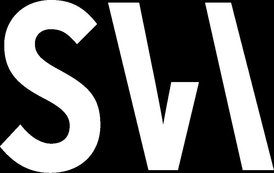 Stefan von Arx