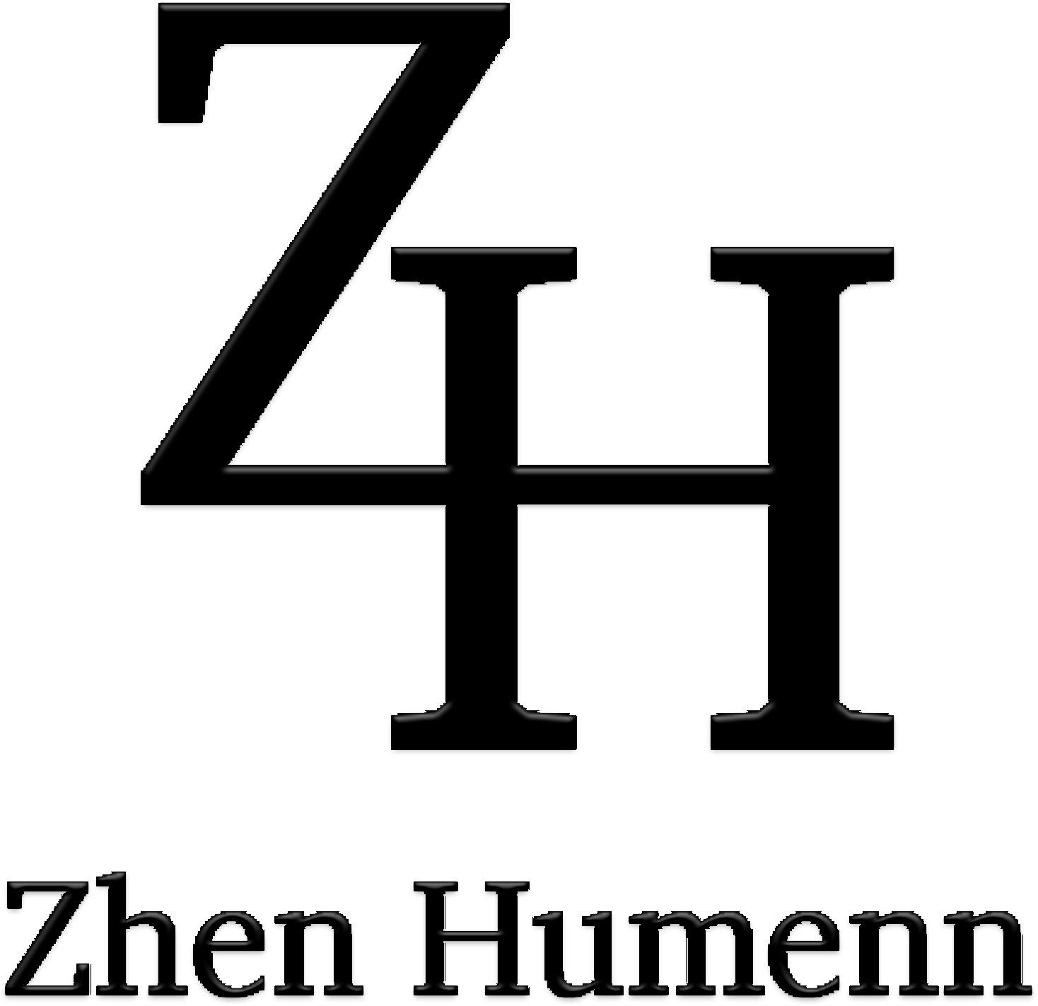 Zhen Humenn