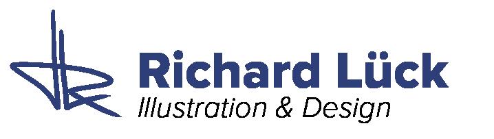 Richard Lück