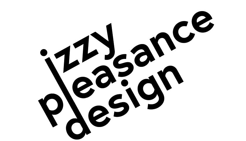 Izzy Pleasance