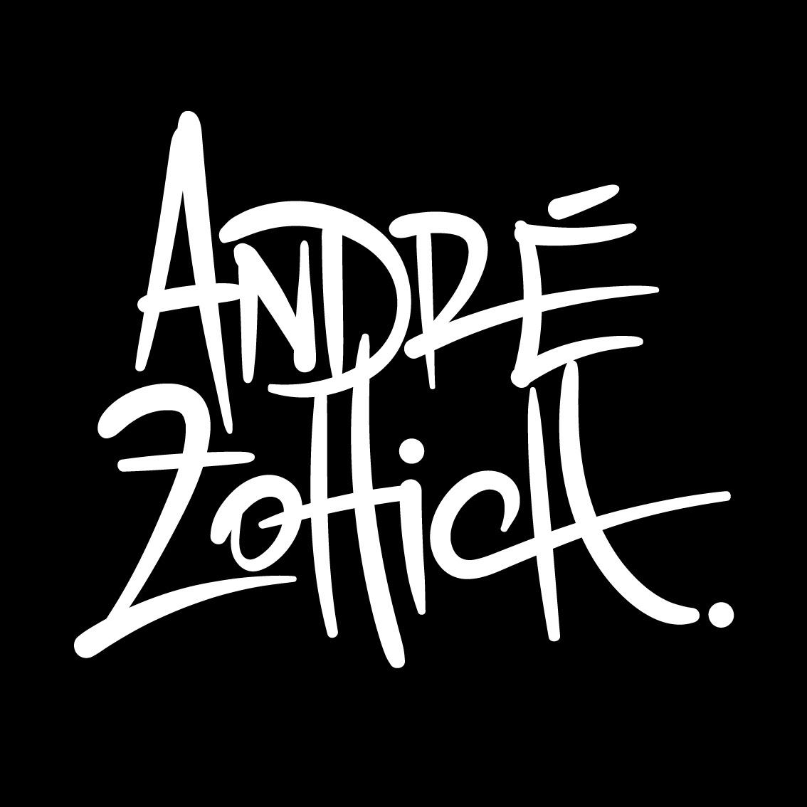 André Zottich