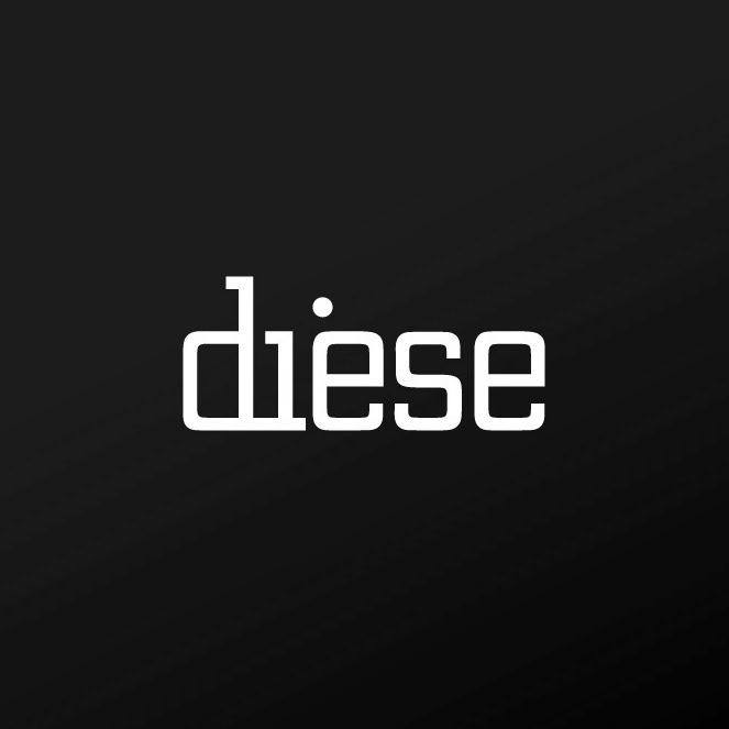 Dièse