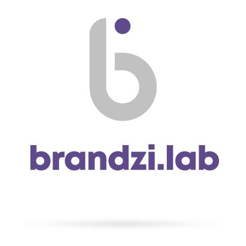 Brandzi Lab