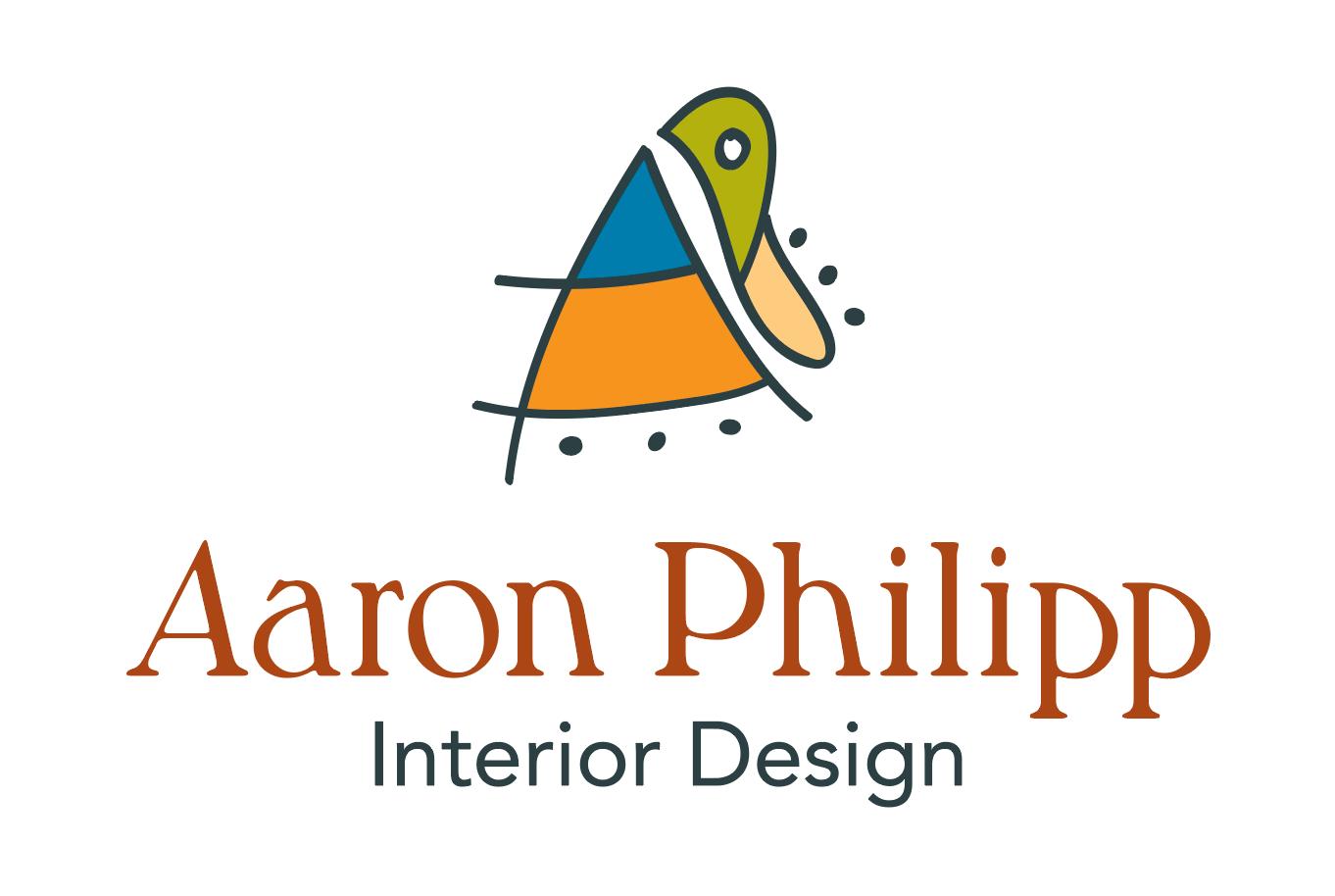 Philipp Aaron