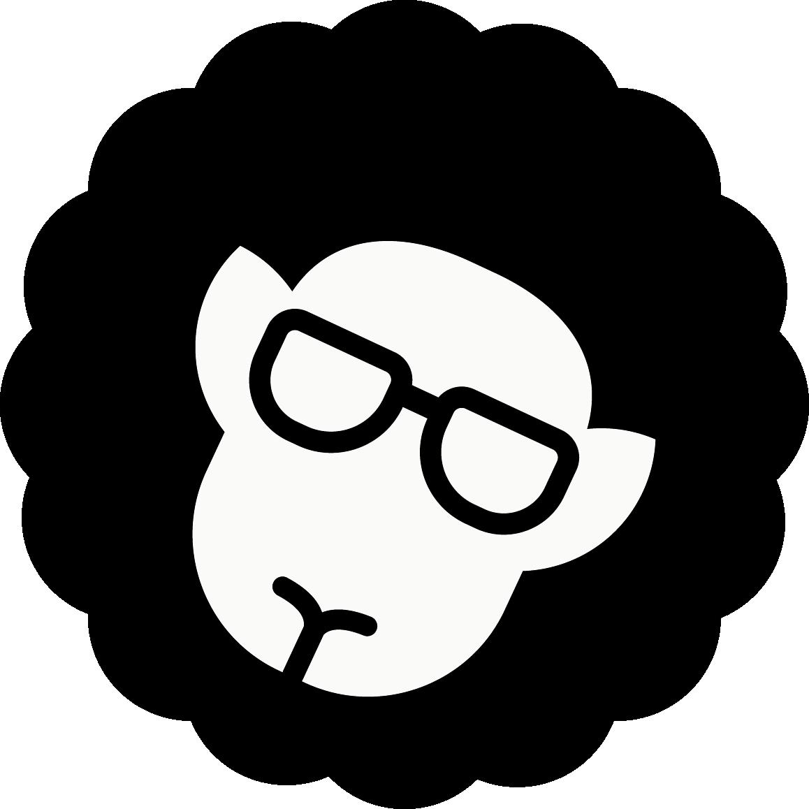 Piotr Baran logo