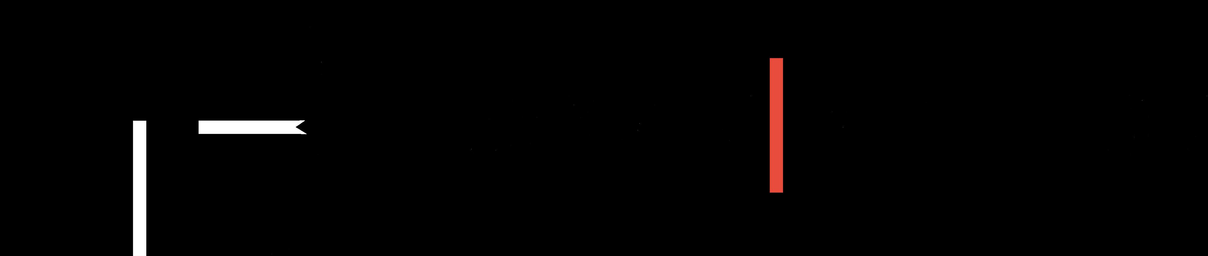 Tramain Bentinck