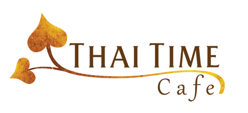 Thai Time Cafe